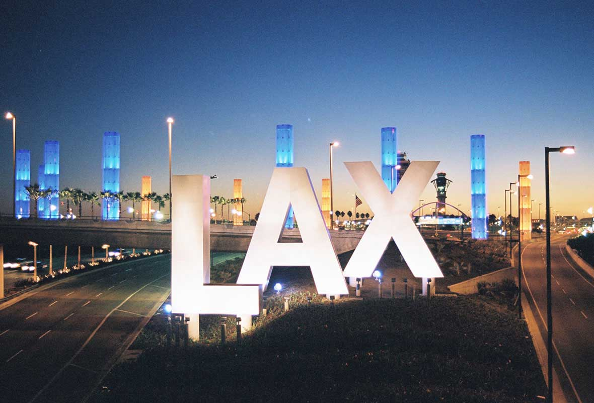 Amazing Things to Do When In Los Angeles Part 2