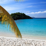 The Best Caribbean Holidays for All Part 1