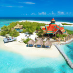 The Best Caribbean Holidays for All Part 3