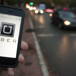 Why Now is the Best Time of Year for Uber Rides